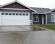 5570 Fisher Place, Ferndale image