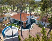 32 Poppy Ln, Pebble Beach image