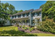 6139 Stoney Hill Road, New Hope image