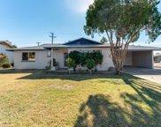 817 W Inglewood Street, Mesa image