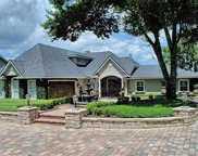 169 Old Park Way, Lake Mary image