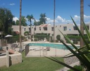 3313 N 68th Street Unit #105, Scottsdale image