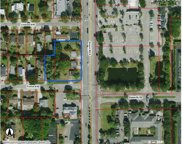 1948,1924,1888,1896 Airport RD S, Naples image
