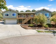 518 Red River Drive, Paso Robles image