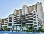 102 N Ocean Blvd. Unit 1006, North Myrtle Beach image