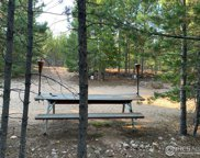 460 Mescalero Dr, Red Feather Lakes image