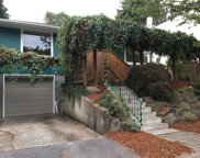 5015 SW Prince St, Seattle image