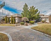 14080 Saddlebow Drive, Reno image