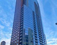 450 East Waterside Drive Unit 1509, Chicago image