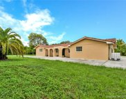 19160 Sw 132nd Ave, Miami image