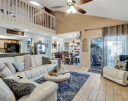 3337 Timberwood Cir, Naples image