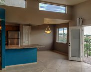 517 PINON CREEK Road SE, Albuquerque image