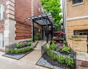 715 West Barry Avenue Unit A1, Chicago image