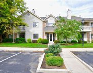 11720 Brockford  Court, Carmel image