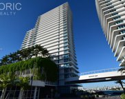 520 West Av Unit #704, Miami Beach image