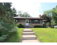 6750 4th Street NE, Fridley image