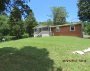 7210 Sevierville Pike, Knoxville image