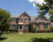 10320 Sporting Club Drive, Raleigh image