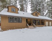 10281 Jeffery Pine Road, Truckee image