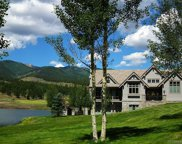 1080 County Road 200, Salida image