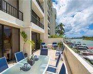 500 Lunalilo Home Road Unit 11J, Honolulu image