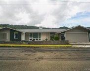 3445 Loulu Street, Honolulu image