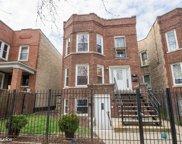 3436 N Ridgeway Avenue Unit #G, Chicago image