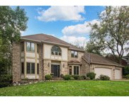 1327 Donegal Drive, Woodbury image