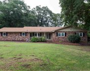 2217 Edgefield Road, Spartanburg image