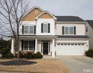204 Forest Haven Drive, Holly Springs image