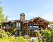 34 Sandstone Cove, Park City image