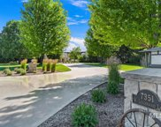 7351 West Ledgerwood Lane, Meridian image