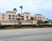1919 Highway A1a Unit #405, Indian Harbour Beach image