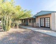 4550 E 5th, Tucson image