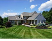 922 Schuyler Drive, West Chester image
