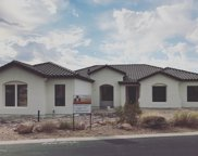10553 E Walking Stick Way, Gold Canyon image