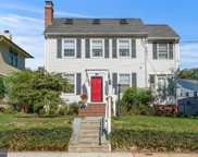 118 Spa View Ave, Annapolis image