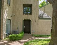 2637 Mccart, Fort Worth image