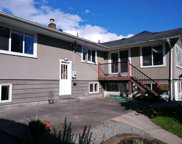 1280 Kings Avenue, West Vancouver image