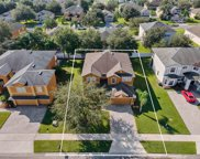 15402 Grand Haven Drive, Clermont image
