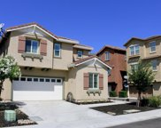 5298 Gramercy Circle, Fairfield image