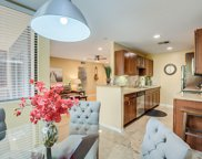 4120 N 78th Street Unit #121, Scottsdale image
