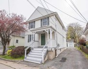 75 Maxwell  Avenue, Oyster Bay image