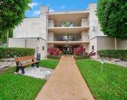 5100 Las Verdes Circle Unit #318, Delray Beach image