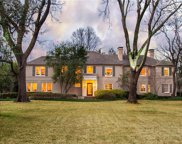 5815 Joyce Way, Dallas image