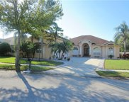 1040 Carriage Park Drive, Valrico image
