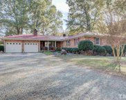 1115 Bill Poole Road, Rougemont image