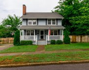 1406 Overton St, Old Hickory image