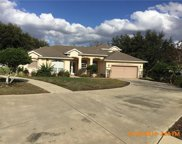 11418 Crystal View Court, Clermont image