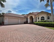 11101 Harbour Estates CIR, Fort Myers image